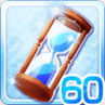 Hourglass 60.png