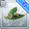 The Bard's Hat Green.png