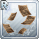 Spellbook Pages.png