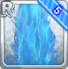 Demon Blaze Blue.png