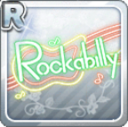Rockabilly Neon Sign.png