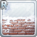 Wall of Snow.png