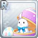 Easter Egg Rabbit.png