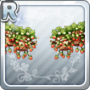 Strawberry Planters.png