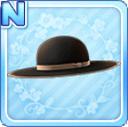 Exorcist's Hat.png