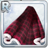 Forest Ranger's Cape.png