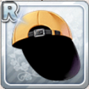 Backwards Baseball Cap.png