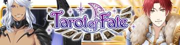 Tarot of Fate Gacha.png