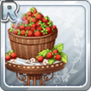 Bountiful Basket of Strawberries.png