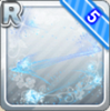 Ice Crystal Vortex.png