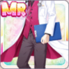Handsome Doctor Pink.png