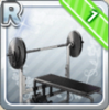 Bench Press Equipment.png
