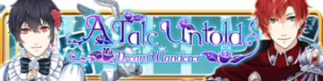 A Tale Untold Gacha.png