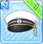 Surgeon General's Hat.png