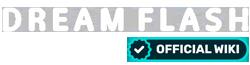 Dream Flash Wiki