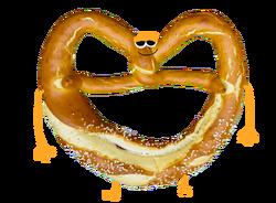 Mr pretzel dream street uk character.png