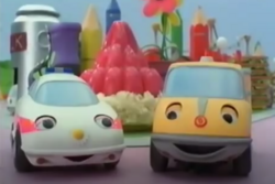 DS Buddy and Daisy.PNG