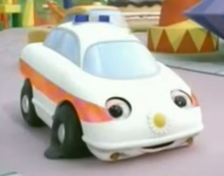 Flat tyre Daisy.PNG