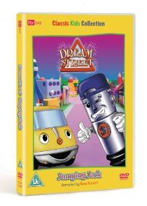 Jumping Jack DVD.jpg