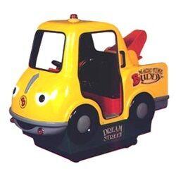 Buddy coin operated kiddie ride.jpg