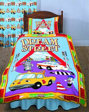 Dream-Street-Bedding.jpg