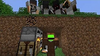 Minecraft speedrunner vs 4 hunters final.webp