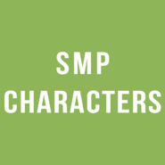SMP characters