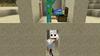 Minecraft Speed Runner Vs. Assassin....webp
