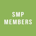 SMP members