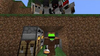 Minecraft Speedrunner VS 4 Hunters FINALE REMATCH.webp