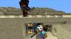 Minecraft Speedrunner Vs Detective....webp