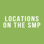 Locations on the SMP