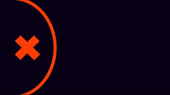 Manberg flag