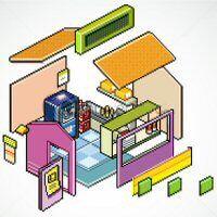 Microformat.jpg