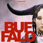 BUFFALO (Ft. Dami, Song Eunyi, Yu Seungwoo, Yoon Ji Young & Jeong Sewoon) cover.jpg