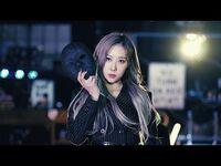Dreamcatcher(드림캐쳐) 'Odd Eye' Dance Video (Dystopia ver