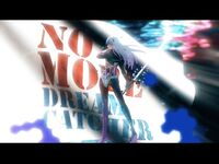 -MV- DREAMCATCHER「NO MORE」