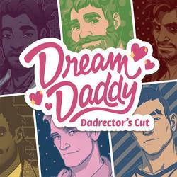 Dadrector's cut.png