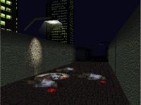 LSD game bodys