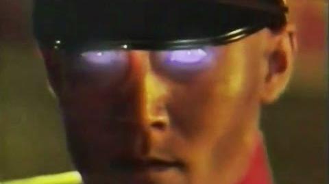 1993 Super Nintendo Entertainment System Streetfighter 2 Turbo - Publicidad España Spain Anuncio