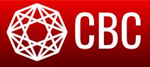 CBC (Conlandian TV channel)