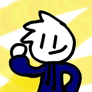 Geo Animates YT