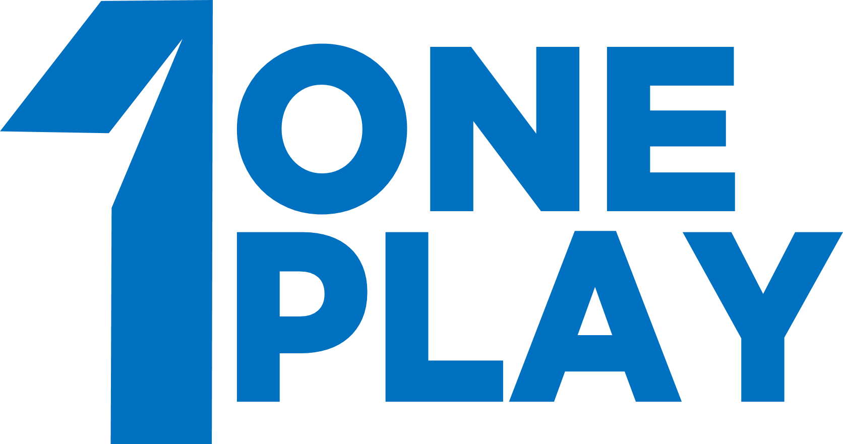 One Play