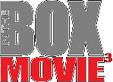 Box-movies-3-nexttv.png