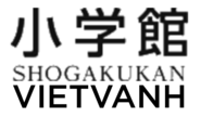 Shogakukan-VV-Logo