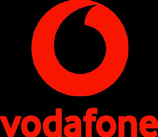 Vodafone (El Kadsre)