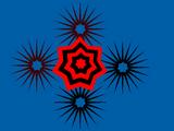 Xavizogae