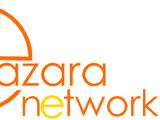 Azara Network
