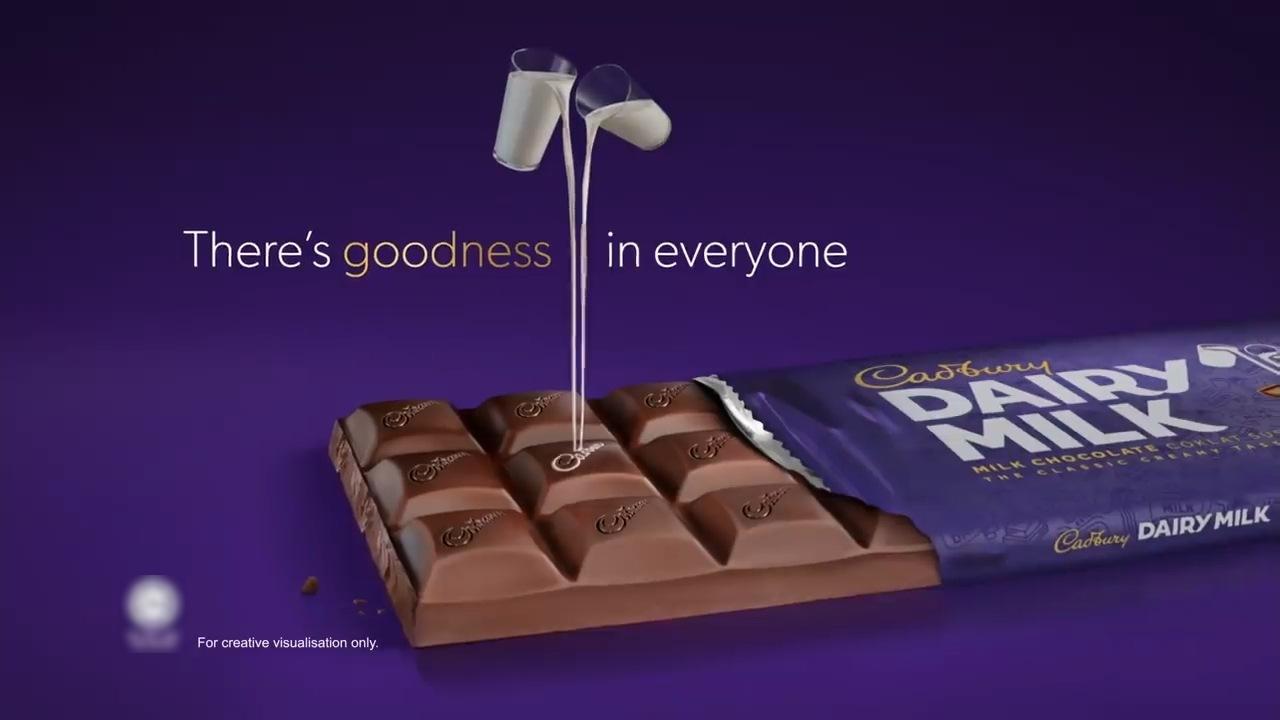 Cadbury DairyMilk EK 2020.jpg