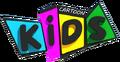 Cartoon Kids.png